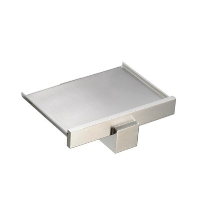 Ellite Wall Mount Soap Dish