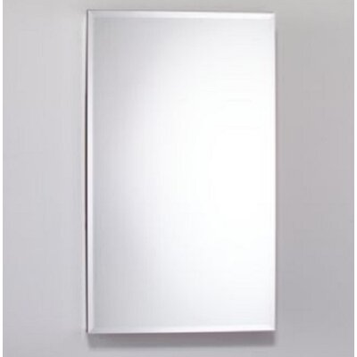 PL Series 23.25 x 30 Surface Mount Medicine Cabinet Configuration: Right