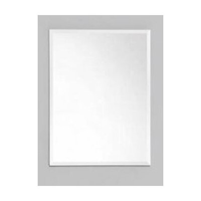 R3 Series 16 x 20 Recessed or Surface Mount Medicine Cabinet
