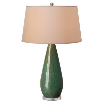 Lemon 33 Table Lamp