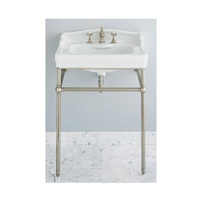 Console Sinks | Wayfair - Buy Console Sinks Online