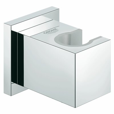 Euphoria Cube Hand Shower Holder