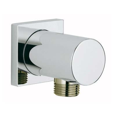 Rainshower Outlet Elbow