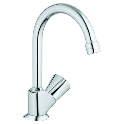 Classic II Single Handle Kitchen Faucet