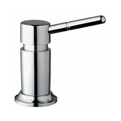 Rainshower� Soap Dispenser
