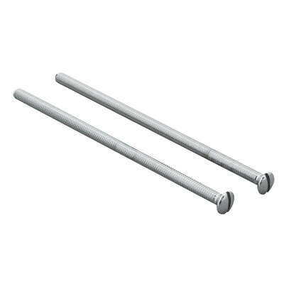 3.5 Long Escutcheon Screw
