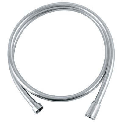 Grohe Silverflex Hose at Sears.com