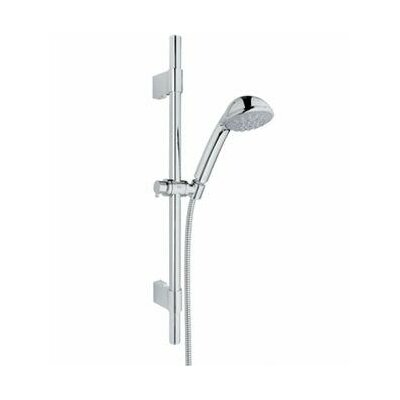grohe faucets manuals online grohe shower valve thermostatic