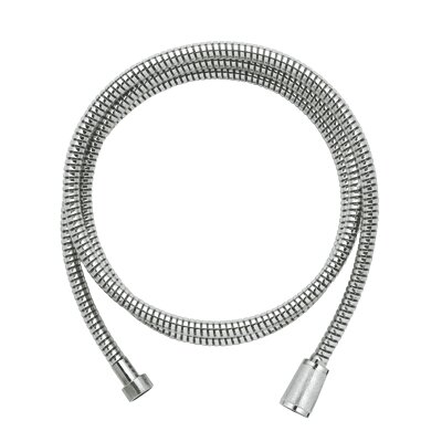 Replacement Hose for Ladylux Cafe
