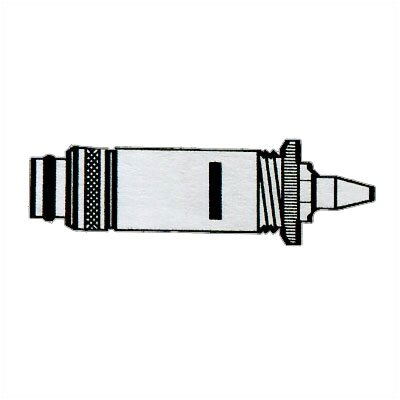 Thermostatic Cartridge Finish: Chrome