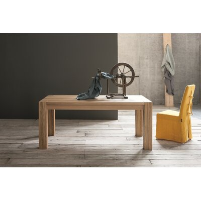 Eco 29.5 Dining Table