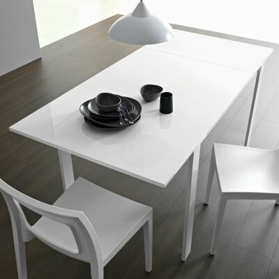 Pluto Extendable Dining Table
