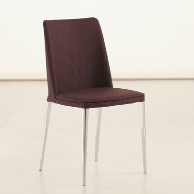 Jade Side Chair (Set of 2)