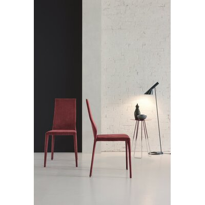 Star Side Chair (Set of 2)
