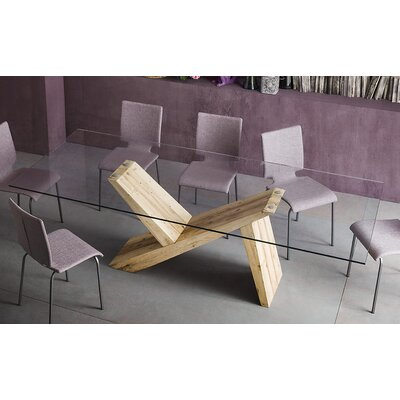 Tokio Dining Table