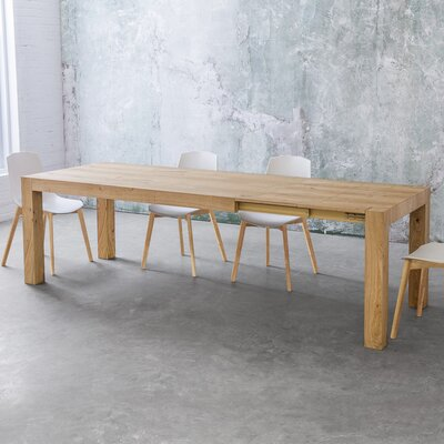 Tilly Extendable Dining Table