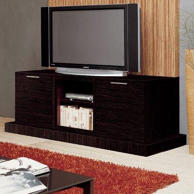 Domino 71 TV Stand