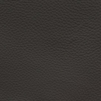 Cherry 25.2 Bar Stool  Upholstery: Dark Gray