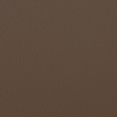 Cherry 25.2 Bar Stool  Upholstery: Dark Beige