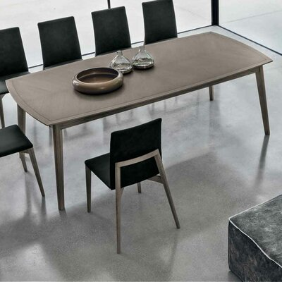 Bloom Rectangular Dining Table