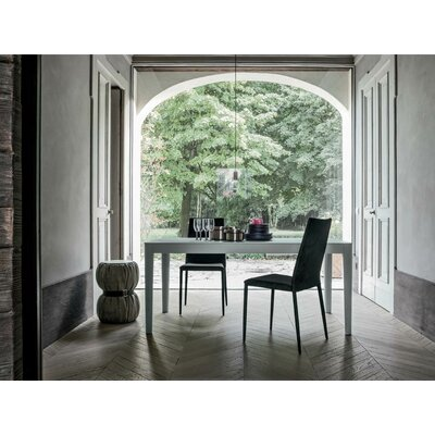 Lugano 29.5 Extendable Dining Table