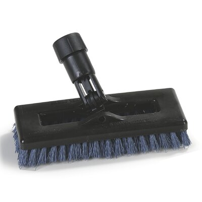 Swivel Scrub Heavy-Duty Scrub with Light Grit