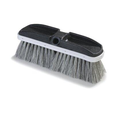 Flo-Thru Brush with Tampico Mix Bristles (Set of 12)