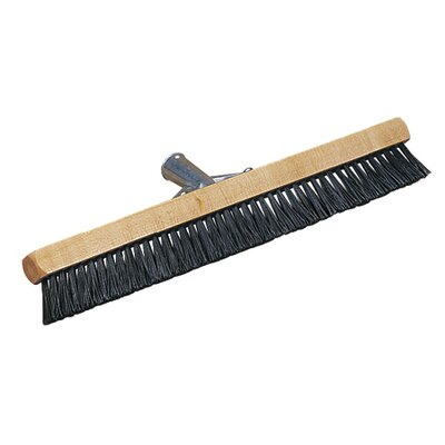 Nylon Pile Brush (Set of 12)