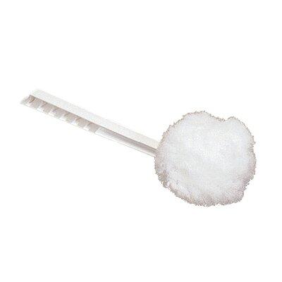 Polypropylene Bowl Mop (Set of 100)