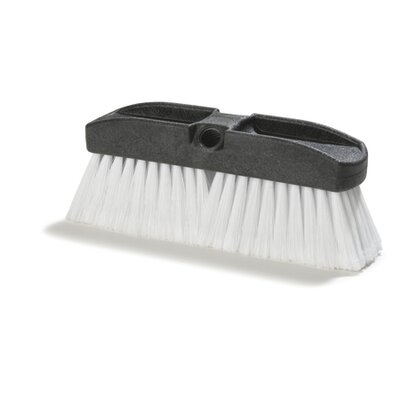 Vehicle Wash Brush with Polystyrene Bristles (Set of 12)