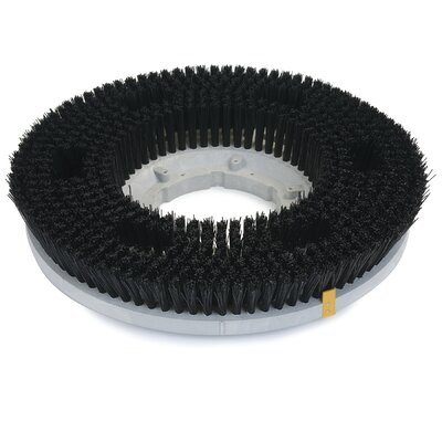 Colortech Prope 0.28 Stiff Rotary Brush Size: 15
