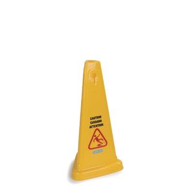 Caution Cone Size: 27