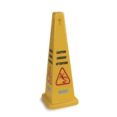 Caution Cone Size: 36