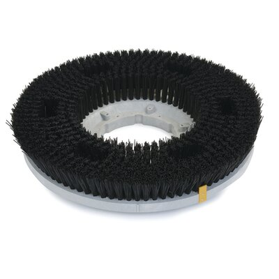 Colortech Prope 0.22 Rotary Brush Size: 12