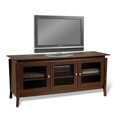 Flat screen tv stands online - Choosing the right kind of tv stand ...