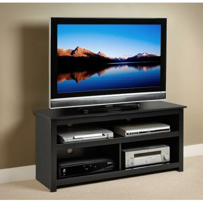 Vasari 48 TV Stand