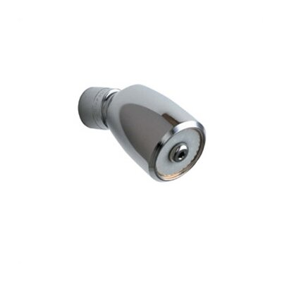 Chicago Faucets 620 Flow Control Shower Head Valve at Sears.com