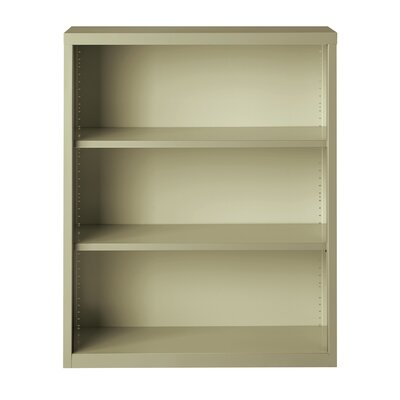 Gertie Standard Bookcase 8244 Product Photo