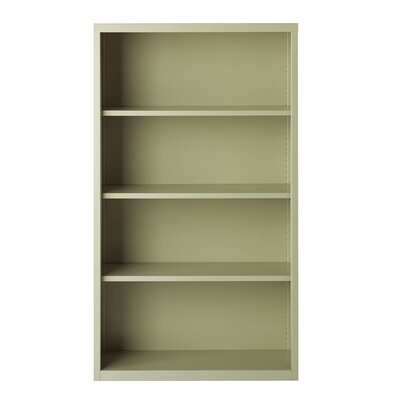 Germano Standard Bookcase 2331 Product Picture