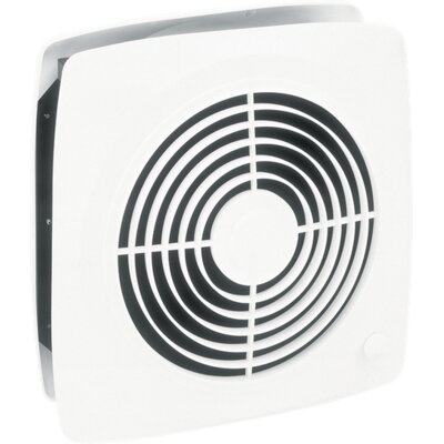 380 CFM Bathroom Fan
