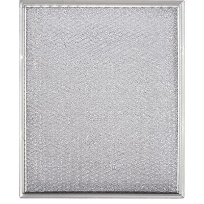 Bp29 Broan Aluminum Range Vent Hood Filter For 97006931 BP29