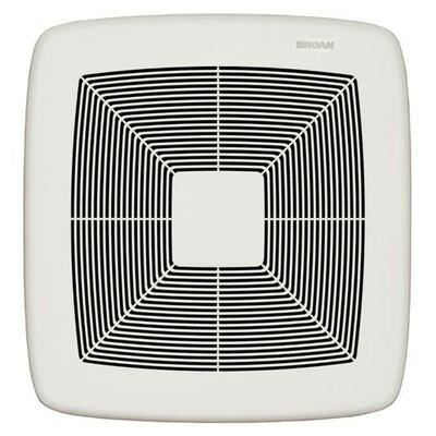 Ultra Pro� 110 CFM Energy Star�Bathroom Fan