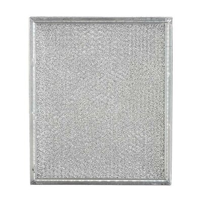 Range Hood Grease Filter BP55