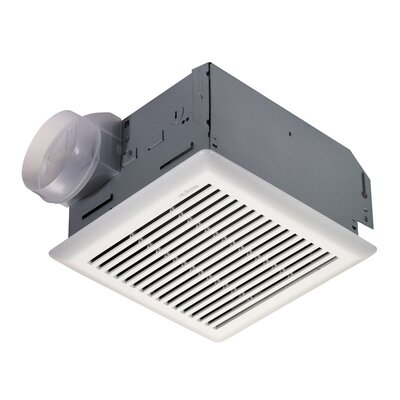 Broan Nutone Space Heaters - Broan Nutone Broan Nutone Space ...