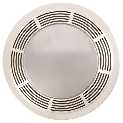 bathroom exhaust fan with light range hoods. Black Bedroom Furniture Sets. Home Design Ideas