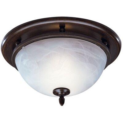 Best bathroom fan light bath fans for Decorative bathroom fan with light