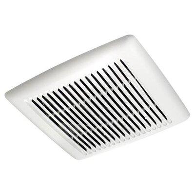 InVent Single-Speed 110 CFM Bathroom Fan