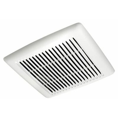 InVent Single-Speed 110 CFM Energy Star Bathroom Fan