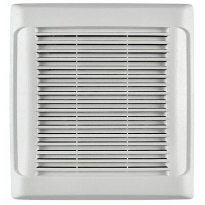 InVent Single-Speed 80 CFM Energy Star Bathroom Fan