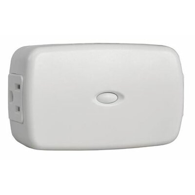 Smart Plug-in Appliance Module
